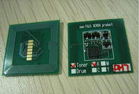Compatible Xerox Phaser 7800 toner reset chip 106R01573 106R01570 106R01571 106R01572