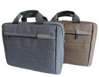 "15.6"" Laptop Bag 300D Polyester Briefcase Naerduo Laptop Bag"