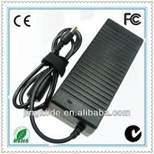 laptop accessory for TOSHIBA notebook adaptor 19V 6.3A