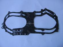 Auto gasket gasket repaire kit 228 3KJ-15451-00