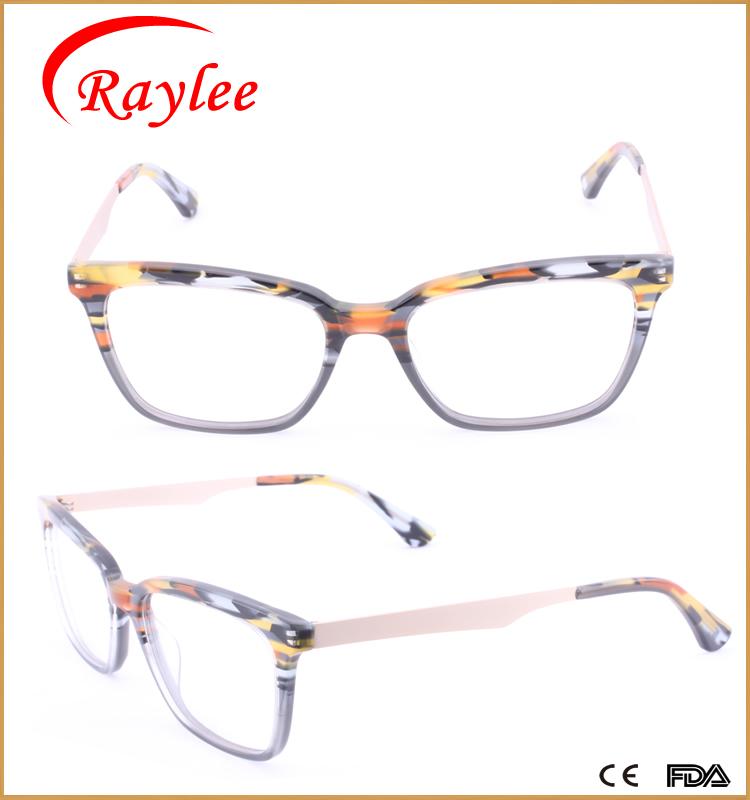 handmade wooden optical glasses manufacturer eyeglass