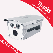 2014 HOT! Best price effio-e 960h CCD cctv camera IP66 weatherproof sony chip cctv camera