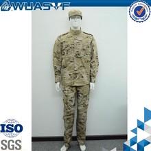 army multicam uniform for sale