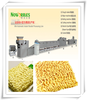 chinese instant noodlE/made instant noodle machine/high quality 35000bags a day/