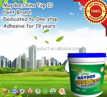 Maydos High quality Emulsion Wood Glue PVA glue for wood
