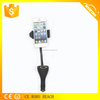 Security Dual USB Cigarette Socket Car Phone Holder WF-620