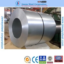 ASTM China manufacturer stainless steel stainless steel cold rolled HR finish coil 304 competitive price thin thickness