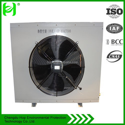 industrial cooling fans,industrial air coolers/conditioner,industrial evaporative air cooler