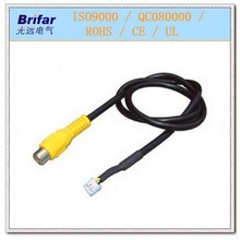 BFX-042 optical to rca cables