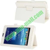 Factory Price !!! For Asus Fonepad HD 7 ME372CG Leather Cover