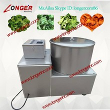 potato dehydration machine/dehydration for fruit and vegetables