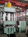 Abaulamento hidráulica pressador/máquina da imprensa hidráulica para tubo