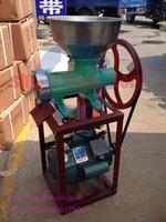meat grinder-electric meat grinder