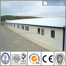 Good Quality Movable Galvanized Shipping Container Office