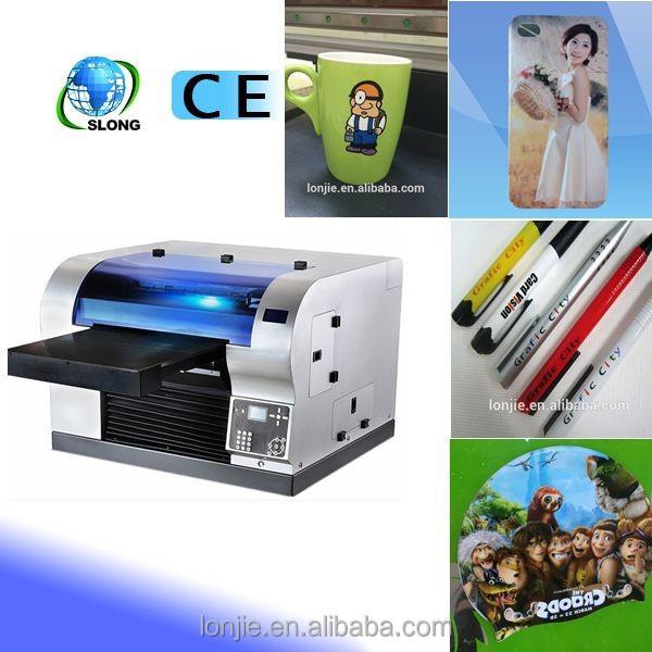 pen printing machine price