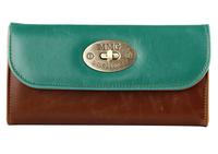 Old Fashion Designer Ladies Wallet