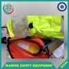 Solas Approved Emergency Escape Breathing Device,EEBD 15min