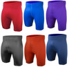 /product-gs/nylon-lycra-men-s-blank-exercise-compression-workout-shorts-wholesale-compression-shorts-mens-sports-shorts-with-high-quality-60097979829.html