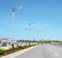 sl 6348 mini solar light kits led street light for streets roads highways