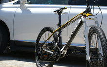 2015 china full complete Carbon road Bicycle carbon bike for sale