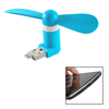 Cheap Price Wholesale China Mini Fan USB Portable Mini Recharging Fan