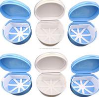 high quality Dental Materials Dental Box / Denture Bath