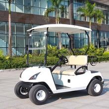 2 places pas cher golf panier à vendre DG-C2 avec CE certificat de la chine