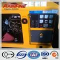 Generador diesel 8kw / 10kw / 12kw para pivote central