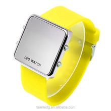 Better price big face digital watches