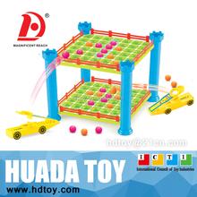 kids ball shooting games,chenghai toys pinball shooting games
