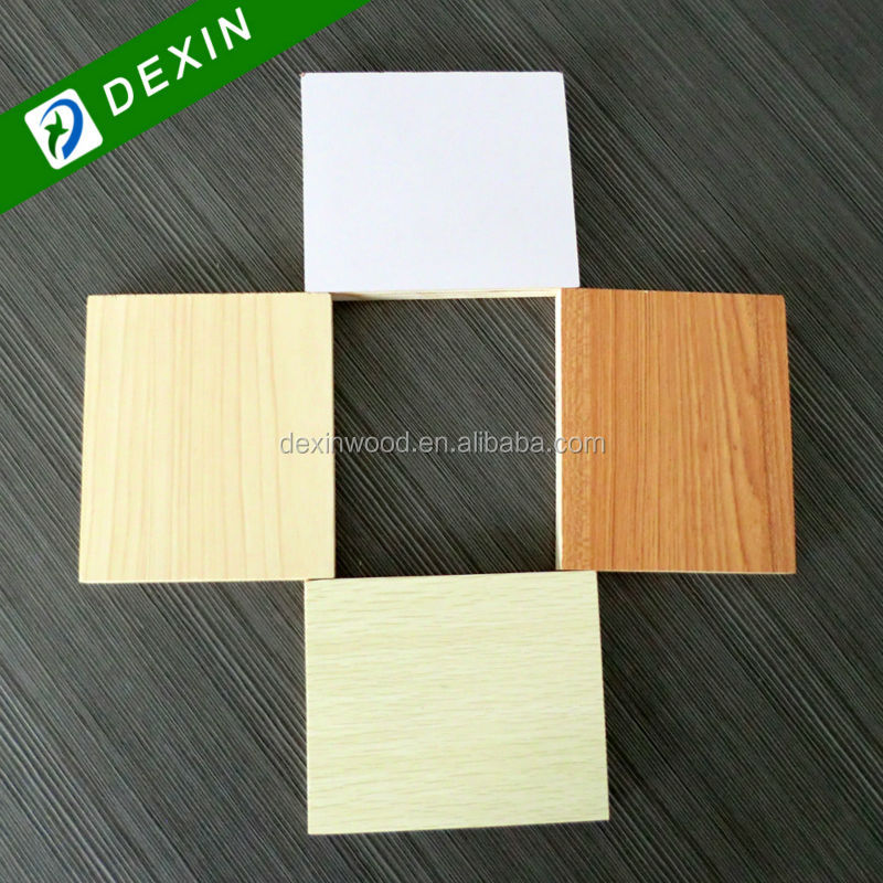 High quality plywood melamine finish for furniture buy for Furniture quality plywood