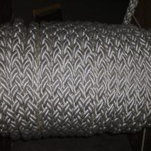 2 inch diameter rope