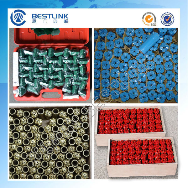 packing pictures for drill button bits (2).jpg