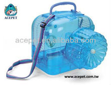 721-C small pet carrier / walking pet carrier
