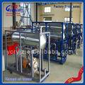 Elétrico de água quente garrafa térmica para aquecimento de radiadores, china fabrico