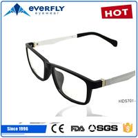 2015 New OEM fashion TR90 kids prescription eyeglasses eyewear