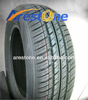 175/70R13 Arestone New Passenger Car Tyres Radial far east tires