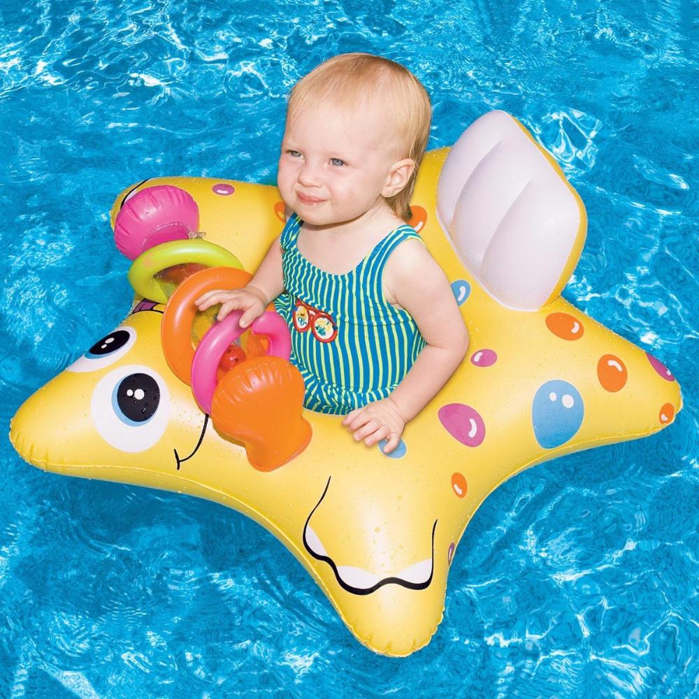 TYSINFT_131822_-00_Swimline-Starfish-Inflatable-Baby-Float.jpg