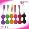 www sex image .com sex fun toys smart love balls,Vagina sex products