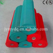 Eco Friendly PVC Anti/Non-Slip Super Grip Mat