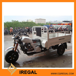Chopper Cargo trike for Adult for sale