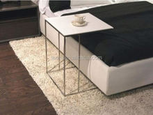 2015 Divany FurnitureT-68 teacher furniture picture