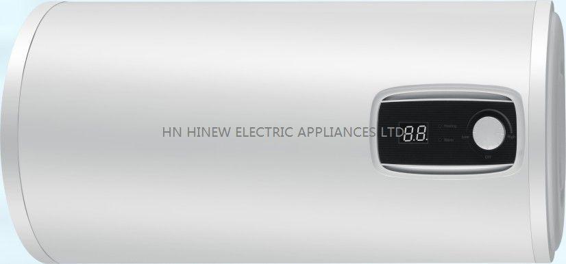 horizontal electric water heaters wall mounted meh t4 30l 40l 50l 60l 80l 100l buy horizontal. Black Bedroom Furniture Sets. Home Design Ideas