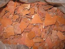 sodium sulfide flakes sodium hydrosulphide produce pesticide ethanethiol flakes