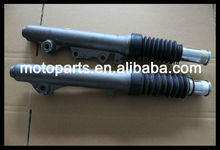 Factory direct manufacturer GTR Series shock absorber