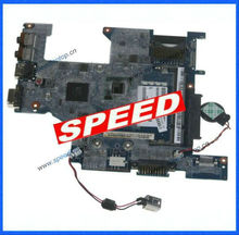 Replacement For Toshiba Mini Nb505 Intel N455 Atom Motherboard K000114430