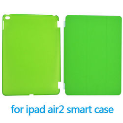 hot sales for ipad air case, customize for ipad air 2 case, for ipad case