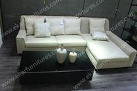 American Classic Wooden Designs In Pakistan Sofa Set