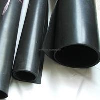 Rubber sheet/ slab for sale