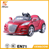 2015 New model hot selling rc electric toy car ---Tianshun brand